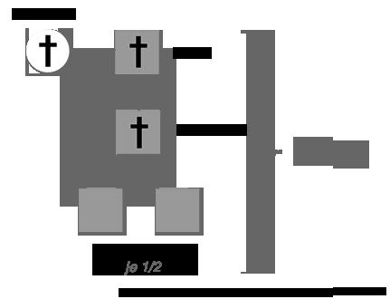 grafik5