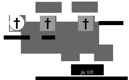 grafik6